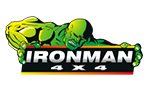 iroman-4x4