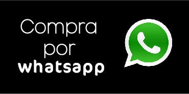 multicars_whatsapp